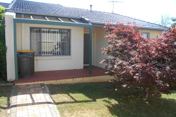 Recently Sold 1/4 Old Barracks Lane, YOUNG, 2594, New South Wales