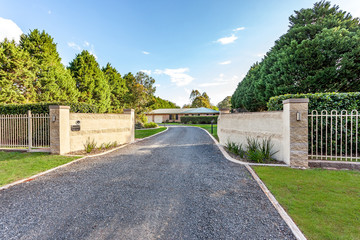 Recently Sold 27 Highfields Road, HIGHFIELDS, 4352, Queensland