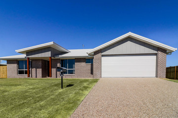 Recently Listed 29 Tasman Drive, Urraween, 4655, Queensland