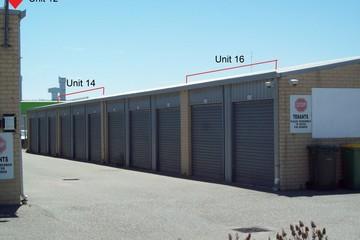 Recently Sold 14/11-13 Crowley Street, Port Kennedy, 6172, Western Australia