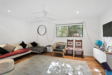Rented 8 Elizabeth Avenue, South Golden Beach, 2483, New South Wales