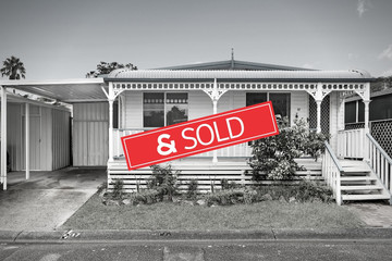 Recently Sold 17 First Avenue, Green Point, 2251, New South Wales
