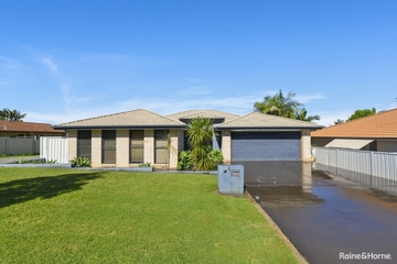 Recently Sold 9 Mikinos Street, COFFS HARBOUR, 2450, New South Wales