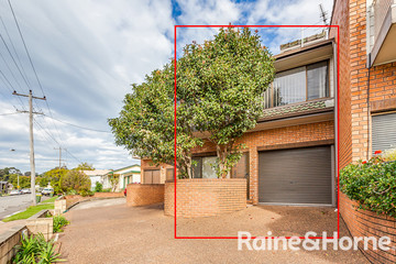 Recently Sold 90 BAILEY STREET, Adamstown, 2289, New South Wales