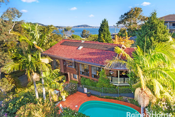 Recently Sold 12 Wharf Street, East Gosford, 2250, New South Wales