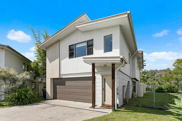 Recently Sold 2/6 Kooringa Court, OCEAN SHORES, 2483, New South Wales