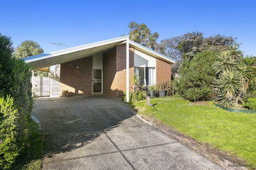 Recently Sold 27 THE GALLEY, CAPEL SOUND, 3940, Victoria