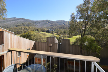 Recently Sold 21/1 Diggings Terrace, Thredbo Village, 2625, New South Wales