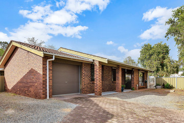 Recently Sold 6/4-6 Pridmore Avenue, Mclaren Vale, 5171, South Australia
