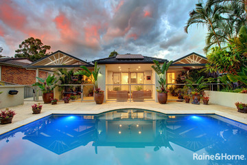 Recently Sold 14 Beach Road, LEMON TREE PASSAGE, 2319, New South Wales
