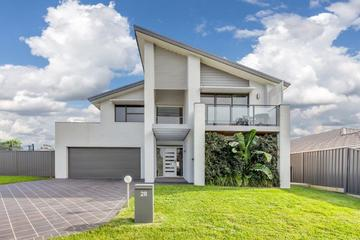 Recently Sold 28 Discovery Drive, Fletcher, 2287, New South Wales