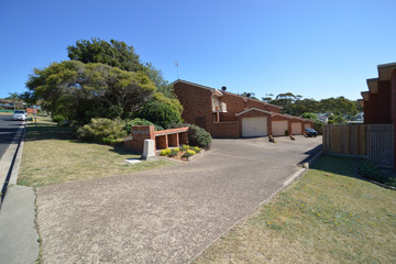 Recently Sold 2/7 Tura Circuit, TURA BEACH, 2548, New South Wales