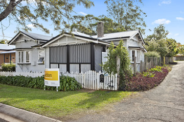 Recently Sold 3 Delacey Street, NORTH TOOWOOMBA, 4350, Queensland