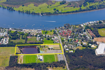 Recently Sold 20 Boundary Street, PORT MACQUARIE, 2444, New South Wales