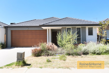 Recently Sold 9 Balbo Way, WILLIAMS LANDING, 3027, Victoria
