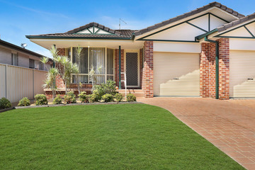 Recently Sold 1/24 Waratah Avenue, YAMBA, 2464, New South Wales
