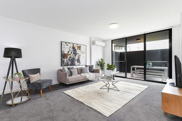 Recently Sold 11/15-19 Edgehill Avenue, Botany, 2019, New South Wales