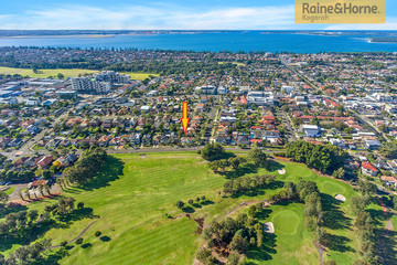 Recently Sold 21 Hastings Road, BEVERLEY PARK, 2217, New South Wales
