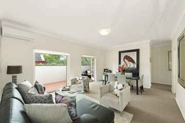 Recently Sold 8/2a Trelawney Street, WOOLLAHRA, 2025, New South Wales