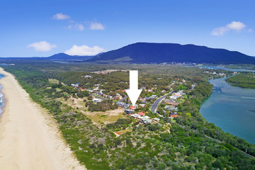 Recently Sold 120 Camden Head Road, DUNBOGAN, 2443, New South Wales