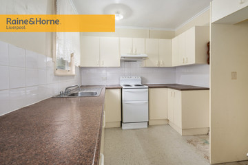 Recently Sold 61 Guernsey Street, BUSBY, 2168, New South Wales