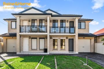 Recently Sold 40 AVENEL STREET, CANLEY VALE, 2166, New South Wales