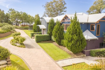 Recently Sold 16 Glenabbey Drive, DUBBO, 2830, New South Wales