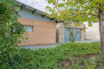 Recently Sold 17 Churchill Drive, SOUTH BUNBURY, 6230, Western Australia