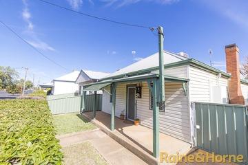 Recently Sold 85 Bourke Street, Dubbo, 2830, New South Wales