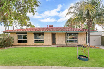 Recently Sold 17 McCartney Street, MORPHETT VALE, 5162, South Australia