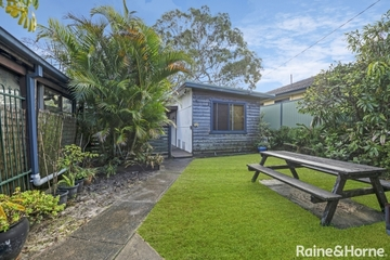 Recently Sold 62 Oleander St, NORAVILLE, 2263, New South Wales