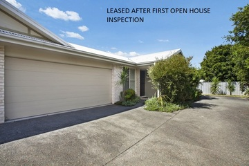 Recently Listed 3/14 BOYD STREET, SWANSEA, 2281, New South Wales