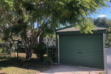Recently Sold 29 ORANA STREET, Kingston, 4114, Queensland
