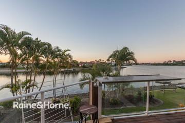Recently Sold 16/300 Cottesloe Drive, Mermaid Waters, 4218, Queensland