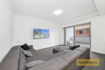 Recently Sold 202/2a Lister Avenue, ROCKDALE, 2216, New South Wales