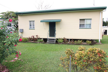 Recently Sold 3 SECOND STREET, HOME HILL, 4806, Queensland