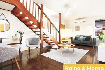 Recently Sold 18 NOLAN DRIVE, EPPING, 3076, Victoria