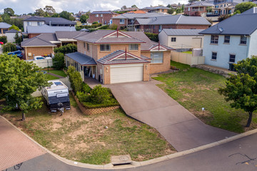 Recently Sold 6 Rossi Place, GOULBURN, 2580, New South Wales