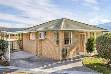Recently Sold 376 Argyle Drive, KINGSTON, 7050, Tasmania