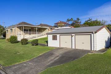 Recently Sold 1 Jerrara Avenue, KIAMA, 2533, New South Wales