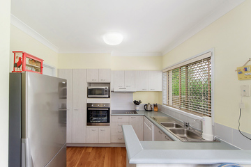 Recently Sold 55/757 ASHMORE ROAD, MOLENDINAR, 4214, Queensland