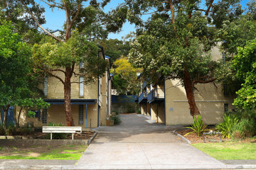 Recently Sold 11/171-173 Gertrude Street, GOSFORD, 2250, New South Wales