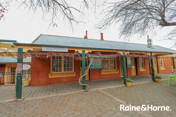 Recently Sold 8,9 and 10 / 142 William, Bathurst, 2795, New South Wales