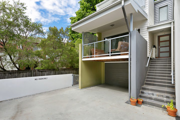 Recently Sold 7 / 19 BARINGA STREET, MORNINGSIDE, 4170, Queensland