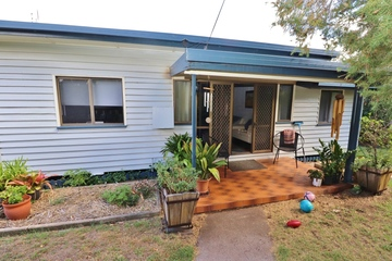 Recently Sold 15 WONDAI PROSTON ROAD, PROSTON, 4613, Queensland