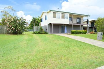 Recently Sold 28 Constellation Drive, LOGANHOLME, 4129, Queensland