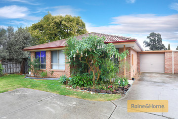Recently Sold 8/50-52 Station Road, MELTON SOUTH, 3338, Victoria