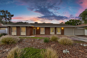 Recently Sold 3 Elmwood Grove, PARALOWIE, 5108, South Australia