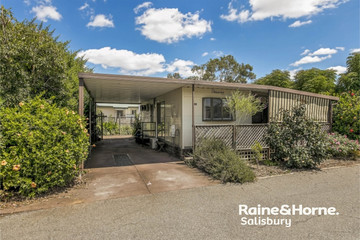 Recently Sold 114/ 36 Hillier Road, HILLIER, 5116, South Australia