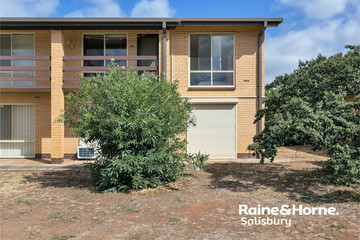 Recently Sold 33/24 Ponton Street, SALISBURY, 5108, South Australia